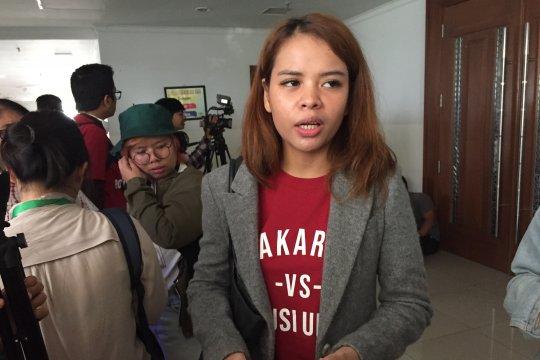LBH Jakarta harap tergugat hadir semua dalam sidang gugatan polusi