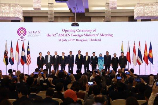 Indonesia tegaskan dukungan bagi Timor Leste jadi anggota ASEAN