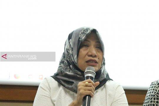 Peserta Surabaya Marathon disambut acara Mlaku-Mlaku Nang Tunjungan