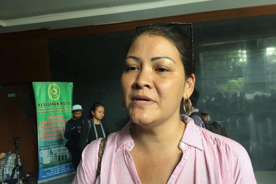 Gerakan Ibu Kota tuntut pemerintah berikan udara bersih