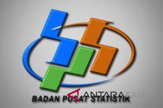 BPS catat DKI Jakarta deflasi 0,04 persen di September 2019