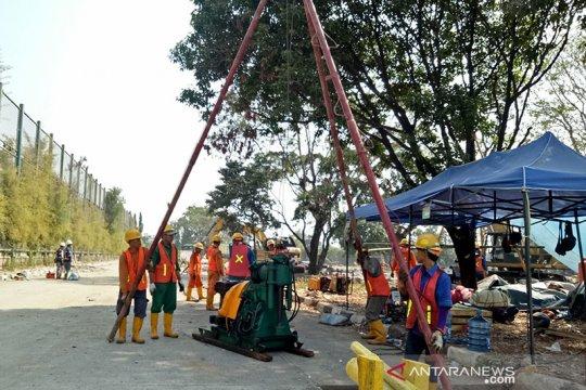 Jakarta Propertindo sebut pemilahan sampah jadi kunci ITF optimal
