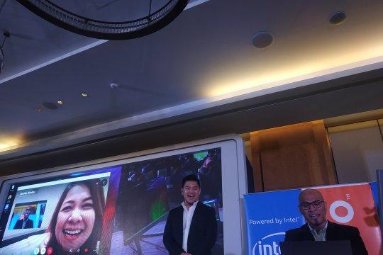 "Lenovo punya ""amunisi"" baru, S940 berfitur biometrik pengenalan wajah"