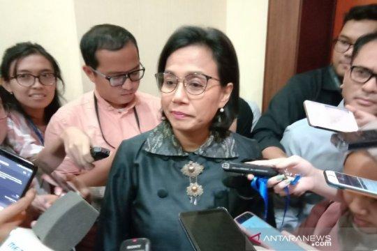 Kebijakan The Fed dorong percaya diri konsumen dan investor Indonesia