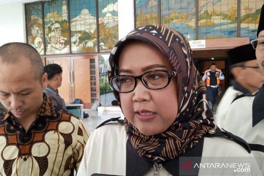 Bupati Ade Yasin desak Ridwan Kamil soal bandara di Bogor