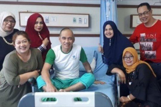 Dokter anjurkan masyarakat kenali kanker otak sejak dini