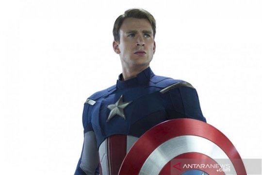 """Adegan emosional ini hampir dihapus dari """"Avengers: Endgame"""""""