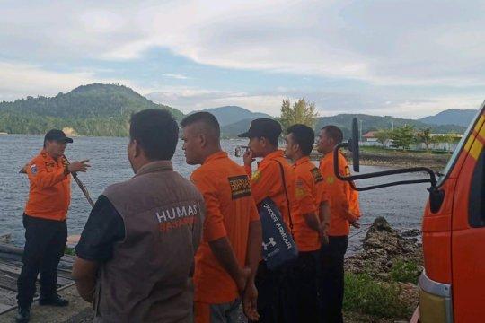 Seorang nelayan dilaporkan hilang di Perairan Sabang