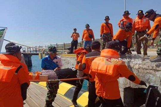 Basarnas Kupang gelar latihan penyelamatan pengungsi luar negeri
