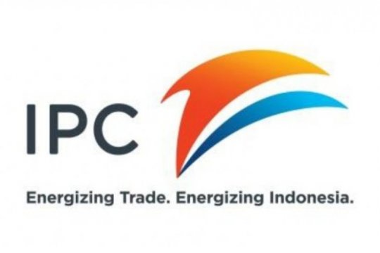 IPC pastikan empat pelabuhannya beroperasi normal usai gempa 7,4 SR