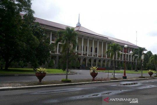 Pengamat: Perekrutan rektor asing jadi cambuk bersaing ketat