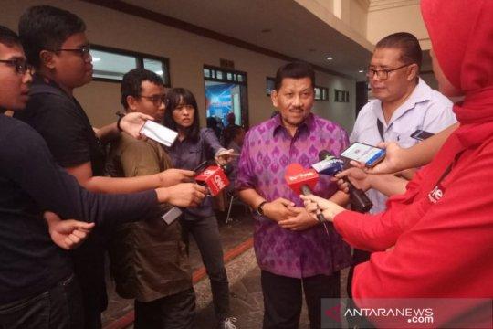Pengamat: sulit bagi PAN untuk jadi oposisi