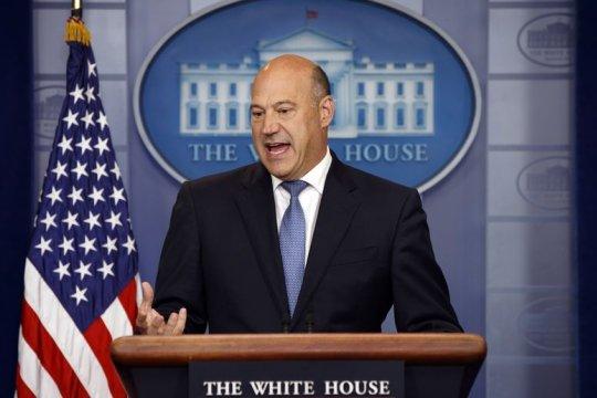 Mantan penasihat Gedung Putih sebut tarif merusak ekonomi AS
