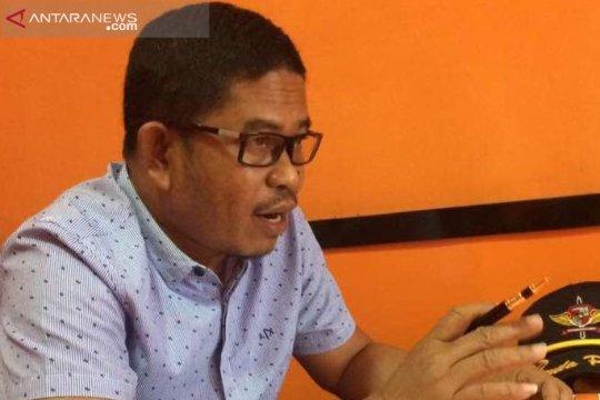 Raih Kursi DPRD Ketua KONI Penajam Siap Undur Diri