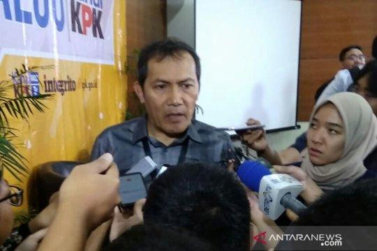 KPK masukkan status DPO terhadap Sjamsul Nursalim