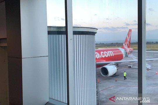 BI: Penerbangan AirAsia ke Lombok sudah berdampak