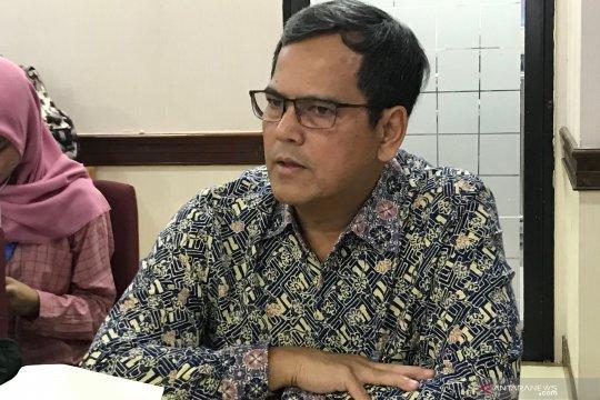 Pemerintah siapkan subsidi LRT Palembang Rp180 miliar pada 2020