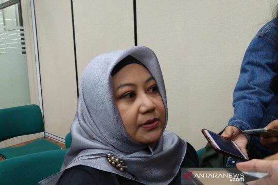 Dokter: ASI sulit keluar karena tekanan dan tanpa dukungan
