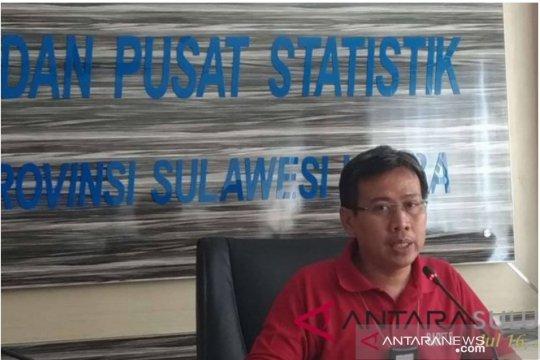 Indeks demokrasi Sulut di atas angka nasional