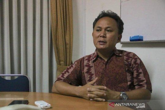 CSO harus kawal pencalonan Indonesia di Dewan HAM PBB