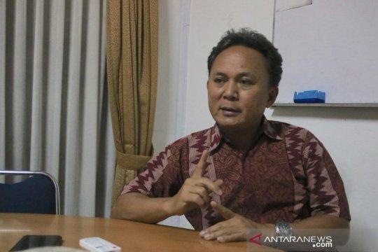 INFID: Indonesia layak jadi anggota Dewan HAM PBB