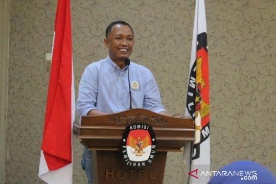 KPU Sumenep usulkan anggaran Pilkada 2020 Rp66 miliar
