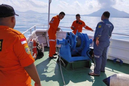Dua KRI dikerahkan mencari 31 korban kapal tenggelam