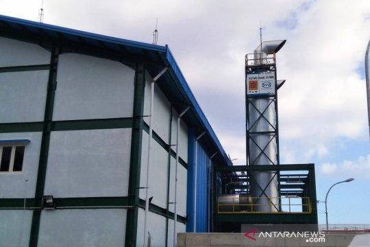 PLN Biak siapkan listrik 30 MW untuk PON Papua