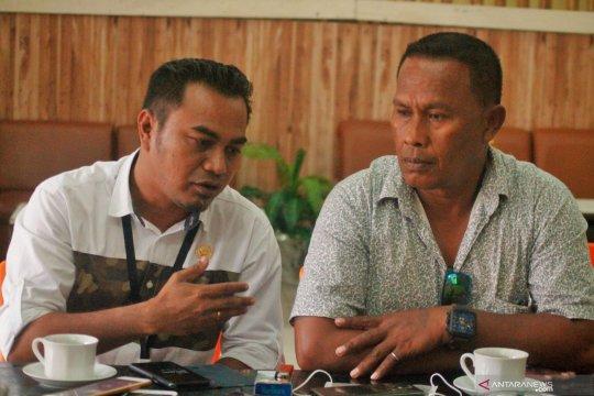 Humas Malra bantah adanya ancaman terhadap wartawan