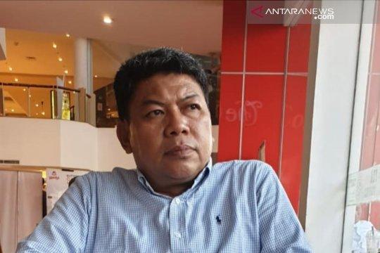 Ridha Saleh mengapresiasi dukungan masyarakat jadi Cagub Sulteng