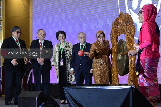 700 peserta mancanegara hadiri kongres paliatif di Surabaya
