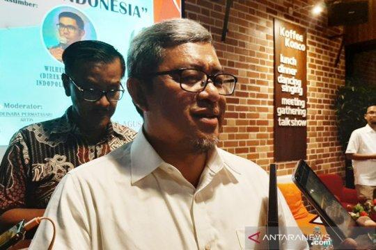 KPK jadwalkan ulang pemeriksaan Aher