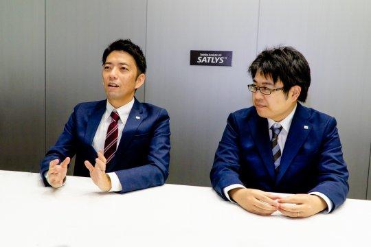 Toshiba dan JUNPUZI kembangkan sistem transportasi pintar masa depan