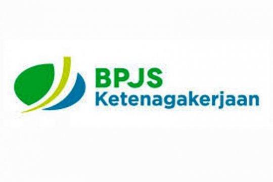 100 perusahaan super platinum ikuti customer gathering BPJS TK
