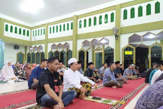 Rektor Universitas Mataram bantah kampusnya terpapar radikalisme
