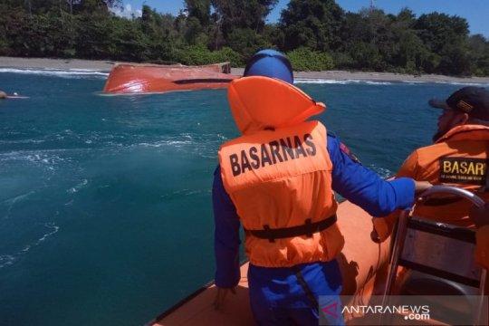 Nelayan Karimun yang hanyut ditemukan di perairan Malaysia