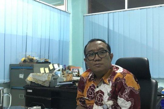 DLH DKI: ITF solusi permasalahan sampah Jakarta