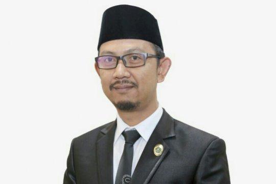 Tujuh jamaah asal embarkasi Makassar meninggal dunia