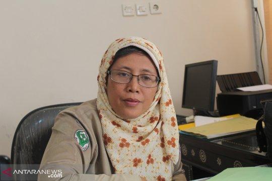 Tujuh warga Lombok Barat terpapar merkuri berat