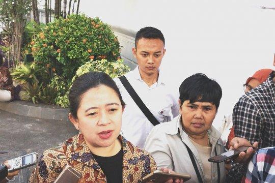 Puan sebut rektor asing demi perbaikan universitas