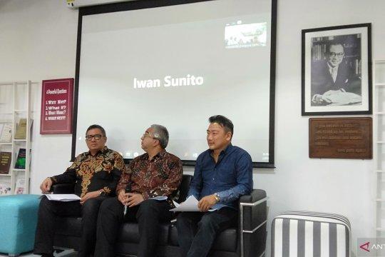 Konferensi Diaspora Indonesia ke-5 fokus pada peningkatan SDM