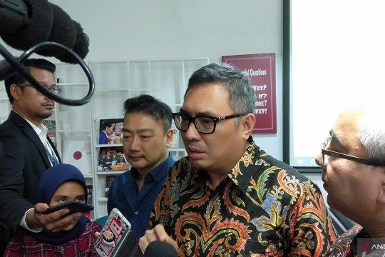 "Kongres Diaspora Indonesia kelima akan luncurkan ""Diaspora Connect"""