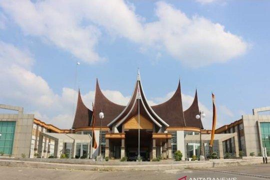 LKAAM dukungan Rajo Padang Laweh jadi Ketua DPRD Dharmasraya