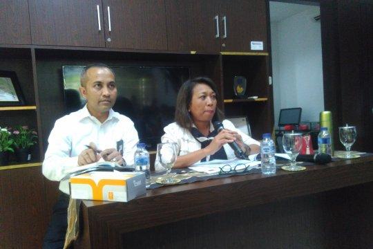 """Indonesia ingin jadikan Chile sebagai """"hub"""" di Amerika Selatan"""