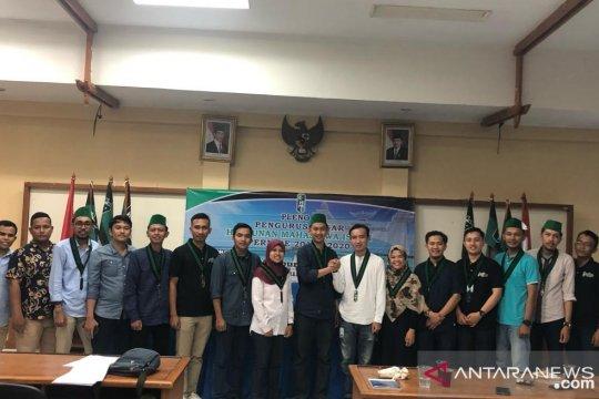 Kongres HMI XXXI digelar di Palembang pada 2020