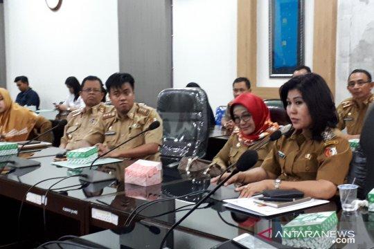 Wabup Sigi siap dampingi korban bencana ketemu Presiden Jokowi