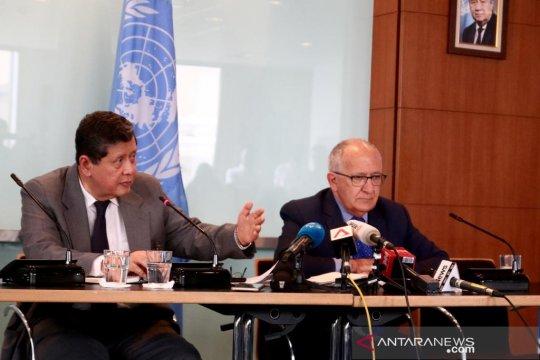 Negara pemasok senjata ke Myanmar langgar kesepakatan internasional