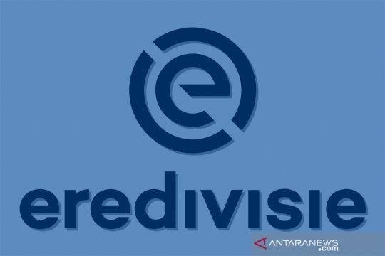 Akhiri tren buruk, PSV tundukkan Willem II tiga gol tanpa balas