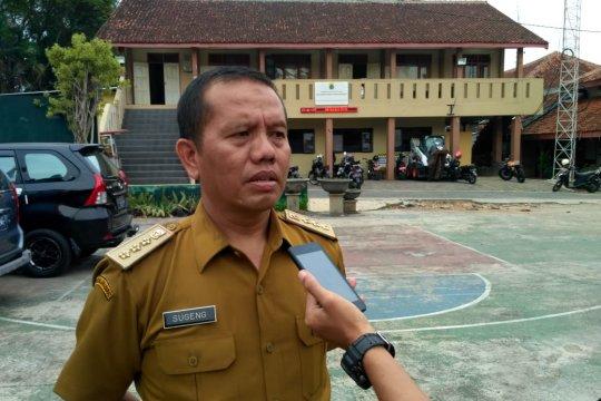 BPBD : Puluhan rumah rusak akibat gempa Banten