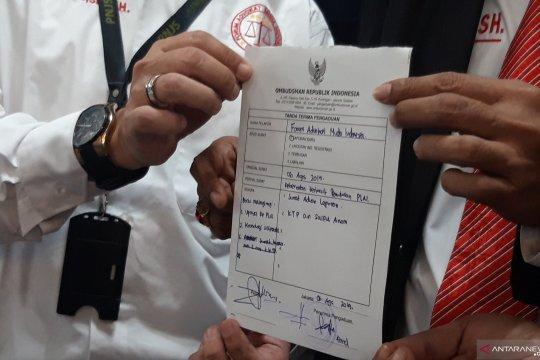 FAMI menilai PT PLN maladministrasi terkait pemadaman listrik